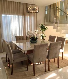 Dining Area, Dining Room Design, Dining Room Table, Kitchen Dining, Kitchen  Decor