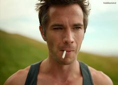 James D'Arcy being an actual trash king in. - The Great Catsby James D'arcy, The Great Catsby, Joe Miller, Broadchurch, Sexy Men, Sexy Guys, A Good Man, Fangirl, How To Look Better