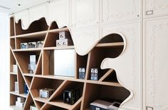 Gastown Vancouver's Secret Concept Storefront   # Pin++ for Pinterest #