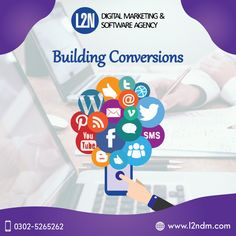 We at L2N are offering professional content writing services for different businesses at competitive prices. We also offer SEO, SMM, PPC, web development, domain/hosting and mobile app services.  For details give us a call @ 03025265262   #onlinebusiness #webdevelopment #sales #marketingagency #google #socialmediatips #ecommerce #creative #sem #digitalmarketingagency #ppc #websitedesign #content #businessowner #follow #art #entrepreneurlife #startups #facebook #entrepreneurs #media…
