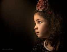 Low Key Portrait tutorial (PC) Types Of Photography, Photography Editing, Children Photography, Amazing Photography, Fashion Photography, Low Key Portraits, Child Portraits, High Key Lighting, Photoshop Tutorial