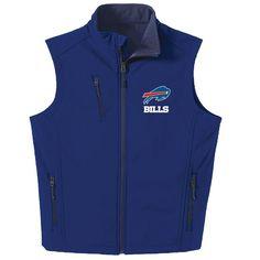 Amazon.com : NFL Archer Vest : Sports & Outdoors