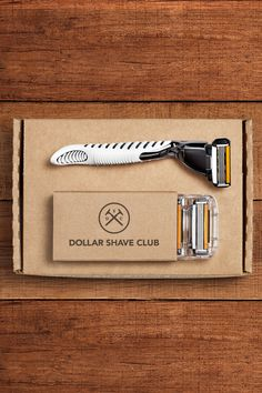 A smooth shave never goes out of style. Get amazing razors for just a few bucks. Dollar Shave Club delivers amazing razors and grooming products. Gifts For Him, Great Gifts, Dollar Shave Club, Things To Know, Packing, Good To Know, Shaving, Health And Beauty, Make It Simple