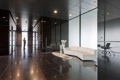 The Index   Projects   Foster + Partners Dubai