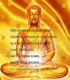spreuken boedha 20 beste afbeeldingen van Boeddha Spreuken   Google, Wise words en  spreuken boedha