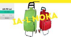 ia-l moka de pe http://lokomoka.com