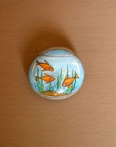 20 Incredible DIY Painted Rock Design Ideas - napier news Pebble Painting, Pebble Art, Stone Painting, Diy Painting, Shell Painting, Rock Painting Ideas Easy, Rock Painting Designs, Rock Design, Design Art