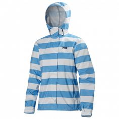 997b4f6fa2 53 Degrees North Search results for   helly hansen womens blue  The Adventure  Stores