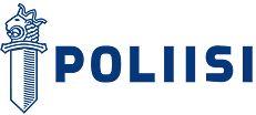 Olin työharjoittelussa Oulun poliisilaitoksella syksyllä 2014 liittyen Työnjohto-osaamiskoulutukseen. Tutustuin tutkintasihteerin tehtäviin.