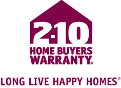 """""""LONG LIVE HAPPY HOMES®"""" SAYS IT ALL. It says we are in the business of promises kept… and promises kept make our customers happy.  http://www.2-10.com/"""