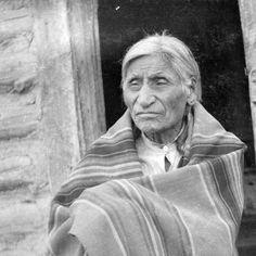Sun Road - Northern Cheyenne – 1925