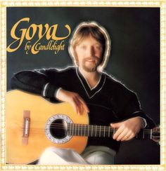 That was yesterday: Francis Goya -The Best Worl Instrumental Hits Full...