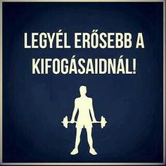 Fogyás táplálkozási piramis - Fogyás étrend - Mit egyek és mit ne egyek, ha fogyni szeretnék? Sport Motivation, Fitness Motivation, Just Do It, Love You, Spiritual Coach, Quotes About Everything, Self Help, Best Quotes, Quotations