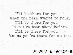 if you lost your best friend lyrics