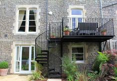 Wrought Iron Balcony Construction and Manufacturers Schmiedeeisen Balkonbau und Hersteller