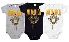 3f7c897d4 52 Best Onesies images   Babies clothes, Baby onesie, Baby overalls