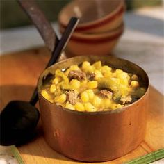 Hopi Hominy and Lamb Stew // Native American Recipes Vegan Recipes Easy, Asian Recipes, Mexican Food Recipes, Soup Recipes, Cooking Recipes, Ethnic Recipes, Hominy Recipes, Appetizer Recipes, Vegetarian Recipes