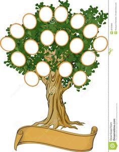 Genealogie is ook een hobby, want veel mensen vinden het belangrijk om familiegegevens inzichtelijk te maken. De tijd dat mensen, die in de geschiedenis van