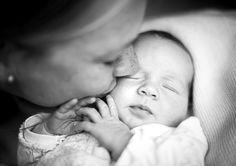 Babyfotografie Hannover Neugeborenenfotografie Gebutsanzeigen