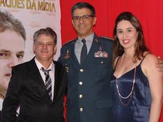 RN POLITICA EM DIA: CORONEL AZEVEDO RECEBA COMENDA DRA. JULIETA DSANTA...