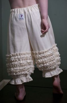 Day bloomers - adorable!  From Little Mave etsy shop.