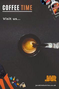 Best Indoor Garden Ideas for 2020 - Modern Coffee Time, Coffee Coffee, Welding Shop, Electrical Supplies, Garage Shop, Garage Workshop, Indoor Garden, Industrial, Jar