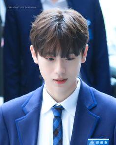 Produce 101, Kpop, Boys, Random, Baby Boys, Senior Boys, Sons, Guys, Casual