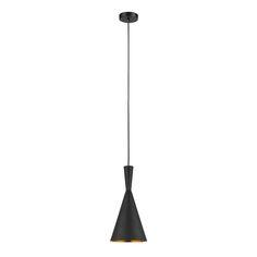 Lampa Wisząca Pedro MDM-2361/1 Italux - Sklep BajkoweLampy.pl