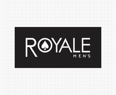 ROYALE MEN'S