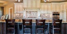 Pro #217568 | Century Entertainment & Furnishings | Louisville, KY 40207 Entertainment, Table, Furniture, Home Decor, Decoration Home, Room Decor, Tables, Home Furnishings, Home Interior Design