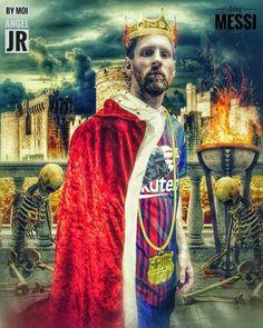 Lionel Messi, Messi 10, Superstar Football, Cr7 Junior, Antonella Roccuzzo, Argentina National Team, Club World Cup, Editing Pictures, Fc Barcelona