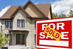Repossession times shorten while sales prices rise