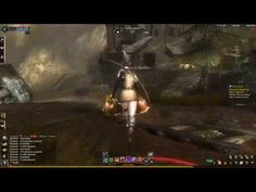 Rodinia War  - Losing arrows 1 - Rodinia War is a Free to Play [F2P], MMORPG [Massively Multiplayer Online Role Playing Game] blend with Real Time Strategy [RTS] Game elements