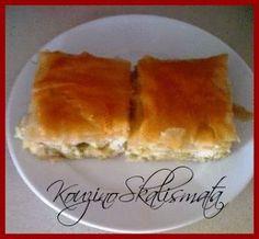 Cooking Recipes, Blog, Greek Recipes, Chef Recipes, Blogging, Greek Food Recipes, Greek Chicken Recipes