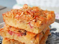 Spanakopita, Lasagna, Sandwiches, Sweet Treats, Gluten Free, Ethnic Recipes, Desserts, Food, Healthy
