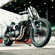 Bikeexif.com Speedmaster Bike EXIF
