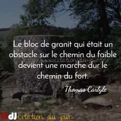 http://www.citation-du-jour.fr/citations-thomas-carlyle-145.html