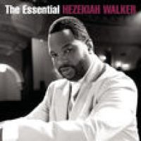 Listen to The Lord Will Make a Way Somehow by Hezekiah Walker & Love Fellowship Choir on @AppleMusic.