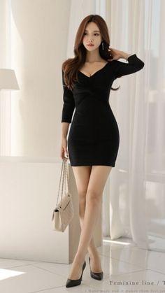 model beautiful Porn