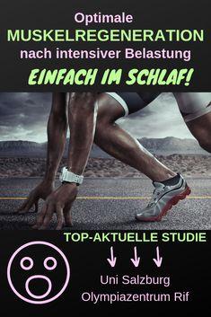 Erste wissenschaftliche Earthing®-Studie in Europa Olympia, Intensives Training, Yoga, Salzburg, Uni, Earth, Sports, Movies, Movie Posters