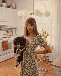 Style Outfits, Cute Outfits, Fashion Outfits, Parisian Chic Style, Parisienne Chic, Cooler Look, Style Vintage, Mode Inspiration, Belle Photo