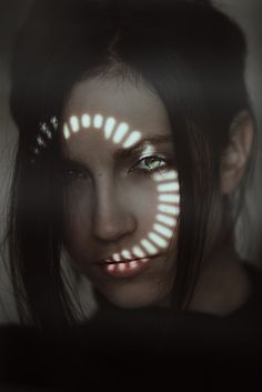 Photograph Loading light by Alessio Albi on 500px