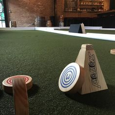 High Rolling with the  @americanbocceco crew #rollors #rollorsgame #rollout #americanbocceco #bocce #boccebar #bocceclub #bocceball #bocceballs #american #roll #rolling #rollingshots #rollshot #boccecourt
