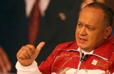 Con el Mazo Dando: La MUD cambió listado de candidatos en Caracas