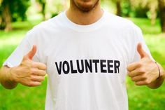 50 Low-Cost Volunteer Appreciation Gifts and Ideas