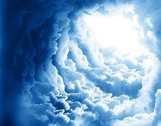 Gökyüzü & Uzay Serisi - Maggenta