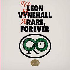 Rare Forever Leon Vynehall Album