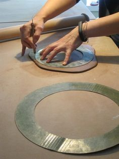 VERY good site (step by step for plate making!)