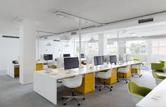 Project - 12 WBT NSW Design Practice - Ian Moore Architects