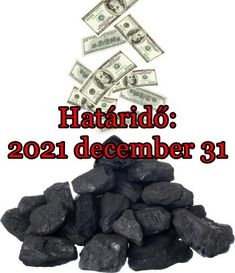 Az Európai Beruházási Bank nem fogad be fosszilis támogatás kérést. December, Candy, Chocolate, Food, Essen, Chocolates, Meals, Sweets, Candy Bars